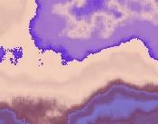 geographisch isolation
