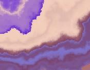 isoliertechnik oesterreich